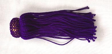 2003304.jpg